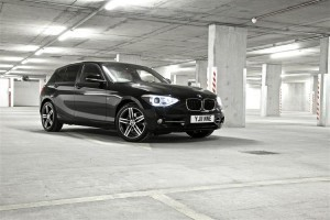 BMW 116d 118d 120d 123d DPF Removal / Delete - Avon Tuning Blog