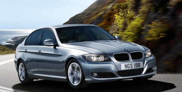BMW 3 Series E90 - 05/2010 > 12/2011 tuning review