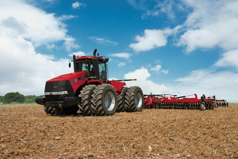 Alientech Kess V2 - Truck & Tractor Tuning Equipment