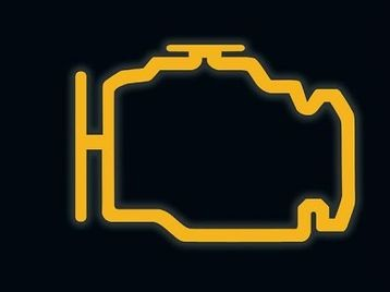 Engine management light? Diagnostic experts for dashboard lights
