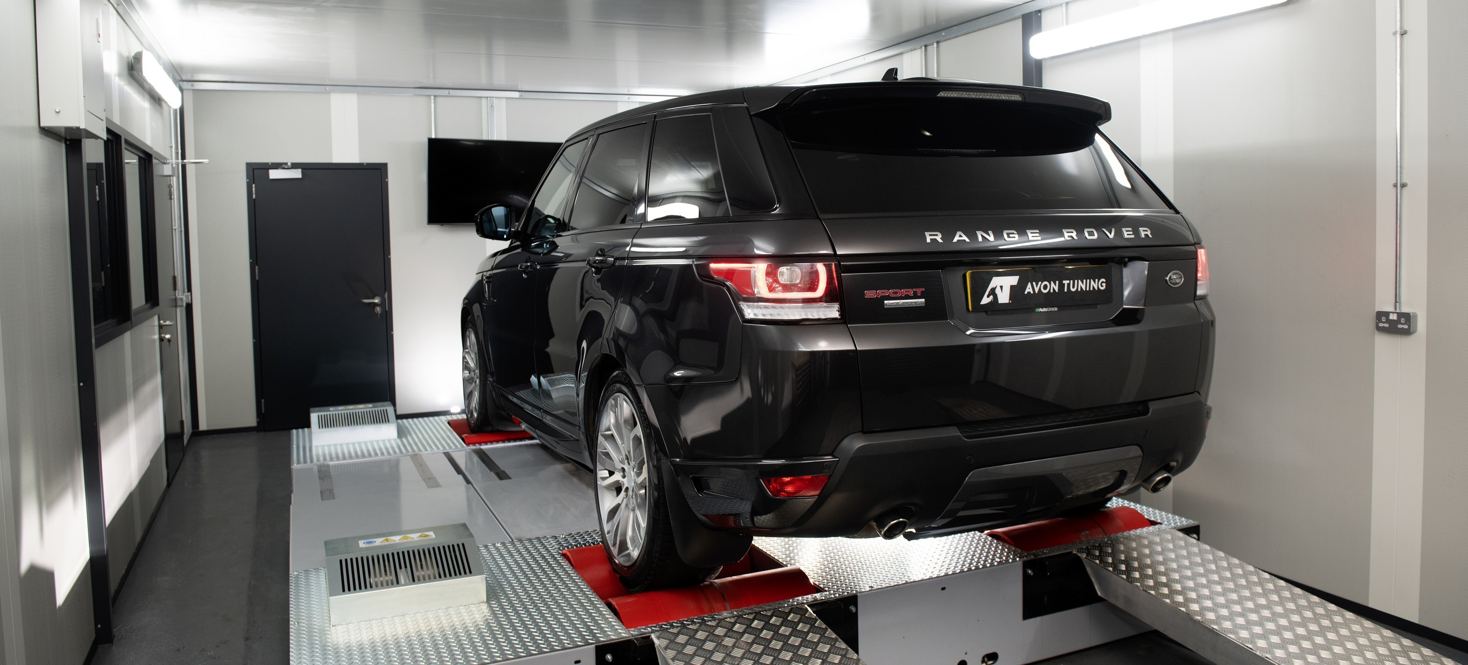 Remapping & Dyno Sepcialist
