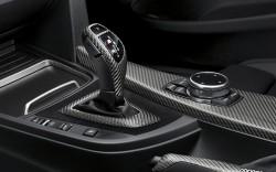 BMW Gearbox Remap XHP