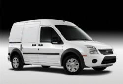 ford transit transit connect speed limiter removal avon tuning blog. Black Bedroom Furniture Sets. Home Design Ideas