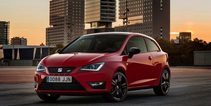 seat ibiza 6p 2015 2017 remap tuning. Black Bedroom Furniture Sets. Home Design Ideas