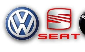 Remap VW, Seat, Audi and BMW EDC17, MED17 ECU's, Remapping Bristol