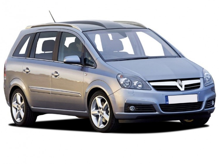 vauxhall zafira 1 9 cdti dpf egr removal avon tuning. Black Bedroom Furniture Sets. Home Design Ideas